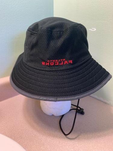ATLANTA Bucket Field Training Cap
