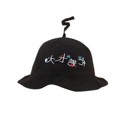 Autumn Baby Toddler Print Hats Caps