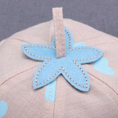 Baby Bucket Hats Cap