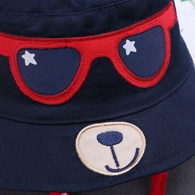 Baby Girls Caps Cap