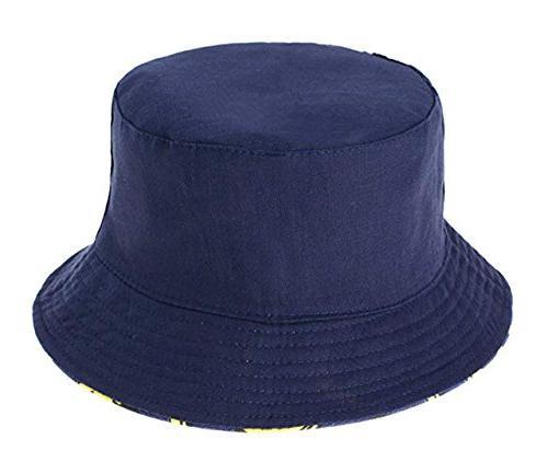 Joylife Hat Fruit Pattern Hats Cap,