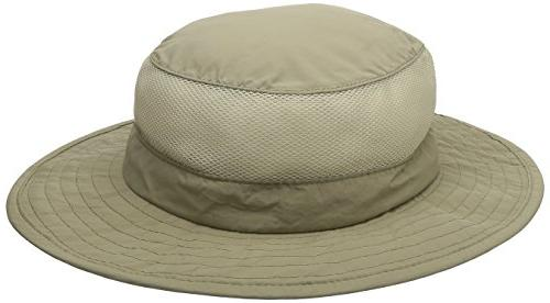 big brim supplex hat