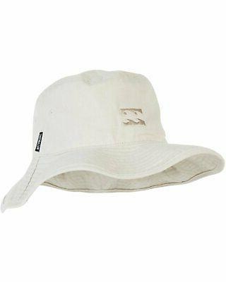 big john bucket hat boys stn stone