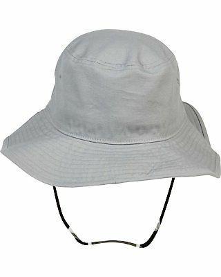 Billabong Big Hat STN OS