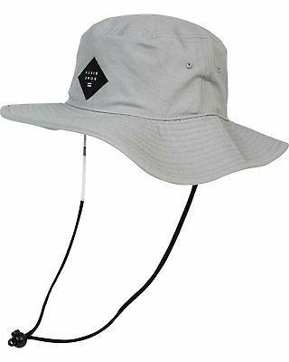 Billabong John Hat