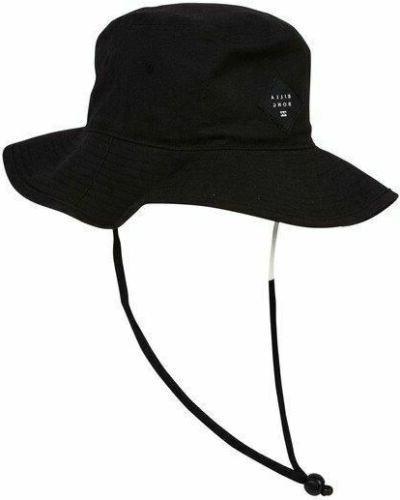 Billabong Big Bucket Hat