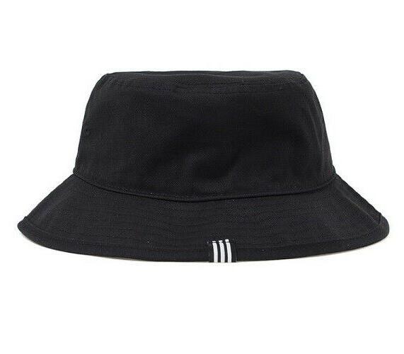 Adidas BK7345 Originals Hats Cap_MU