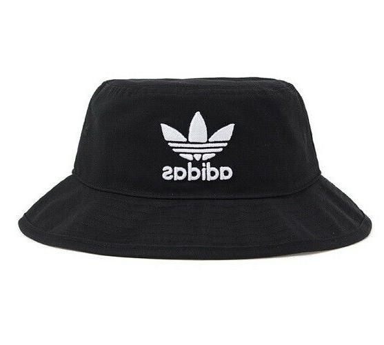 Caps Hats Unisex Cap_MU