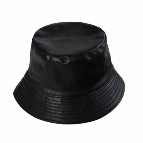 Black Fashion Women's Cap Hat Leisure Caps