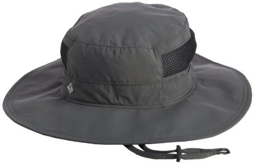 Columbia Booney Hat, Grill, One