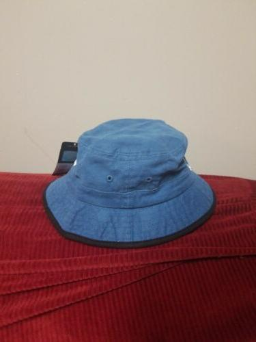 Beach Hat Years Old