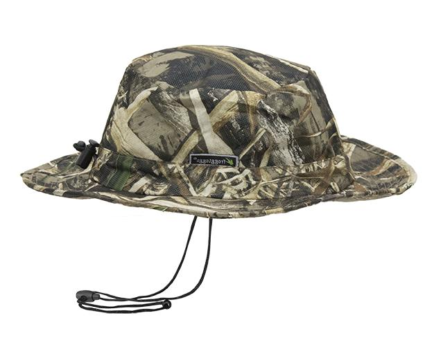 breathable waterproof realtree camo hunting fishing bucket