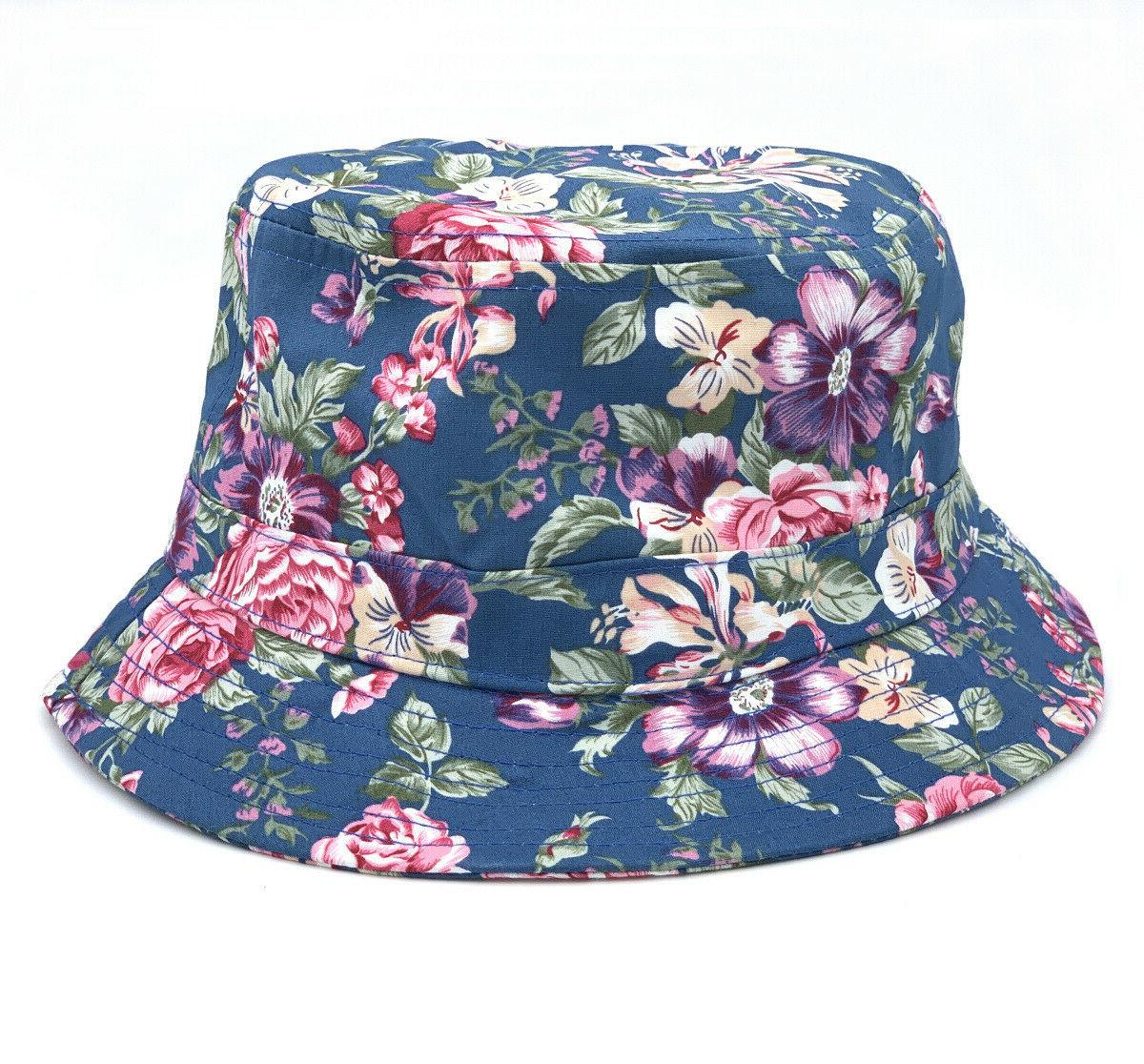 KB Ethos Print Cap New Summer Easy