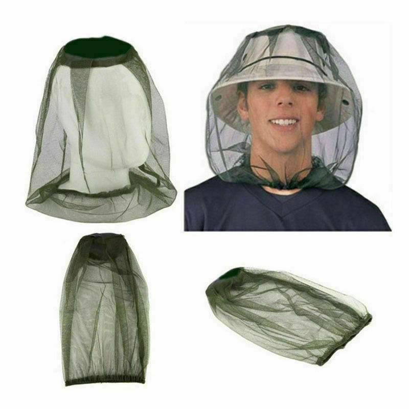 Bucket Hat Boonie Basic Hunting Fishing Outdoor Summer Sun Safari Men Women
