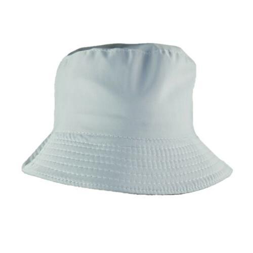 Bucket Hat Floral Reversible Print Summer Trending Beach