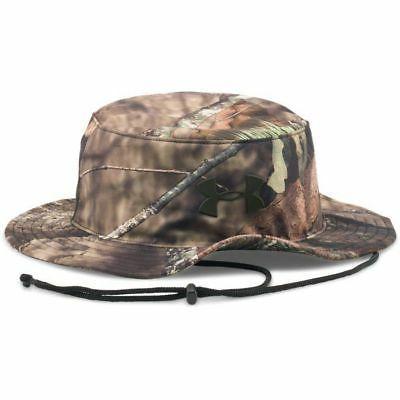 Under Camo Hat 1276155-278