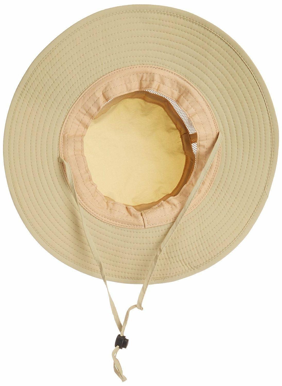 Camo Outdoor Sun Cap Bucket Boonie Hat