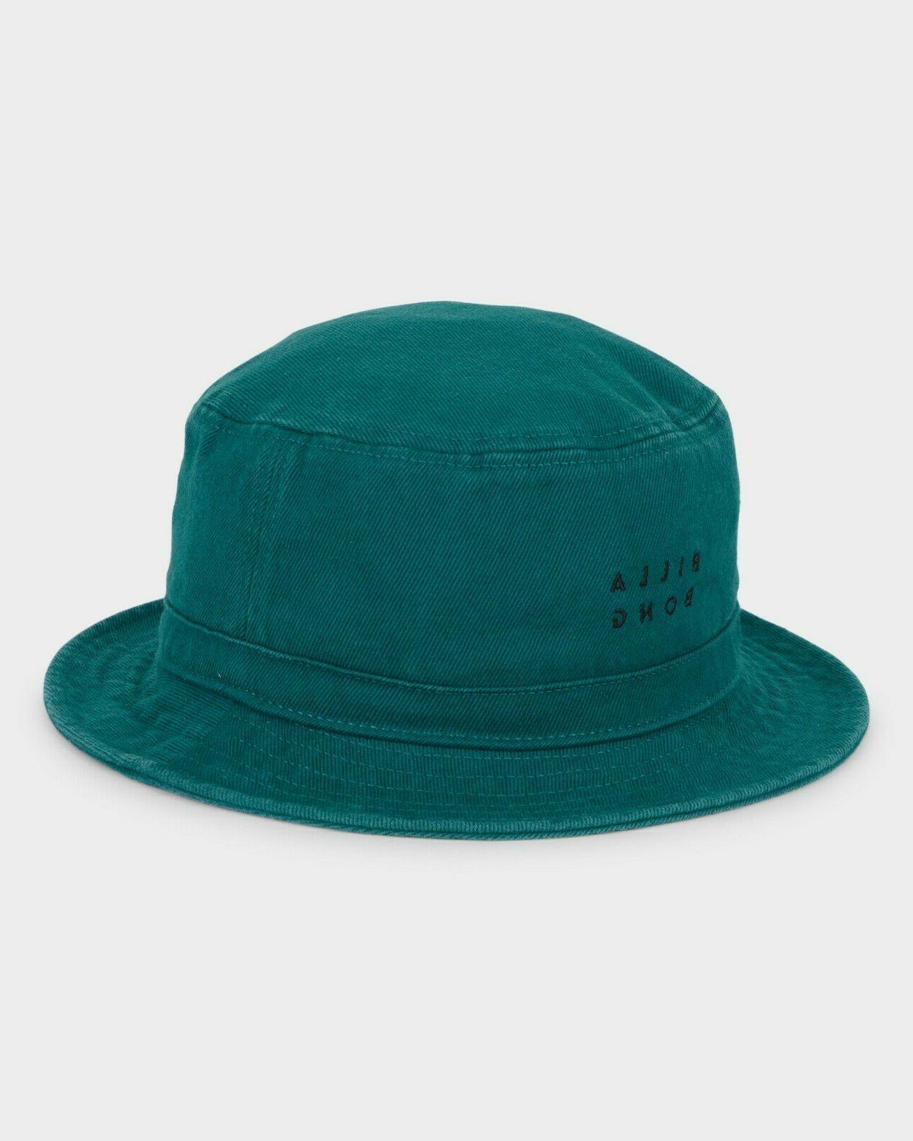cap hat new mens unisex wave wash