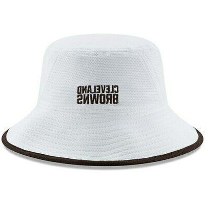 New White Hat