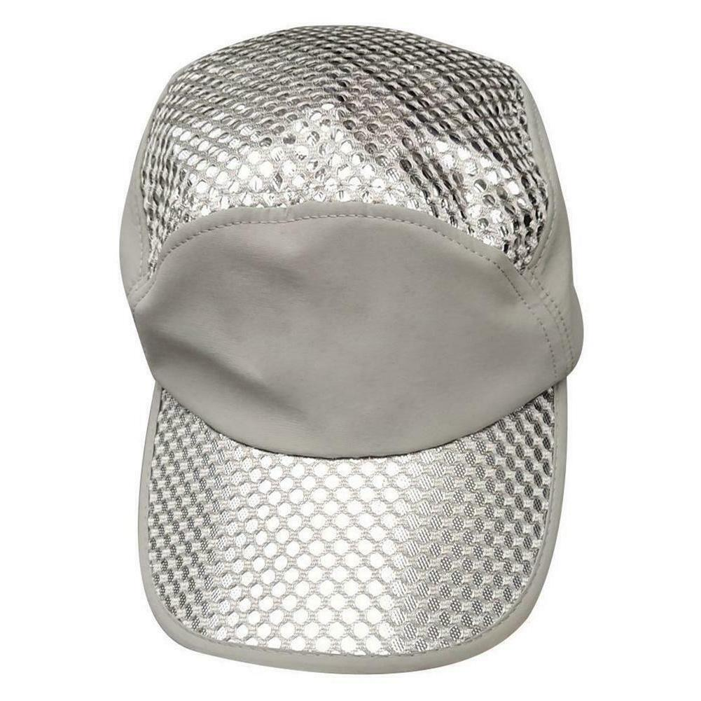 Cooling Bucket Hat Baseball Hat with Protection Protected