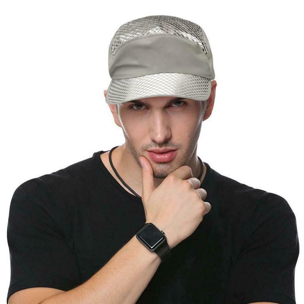 Men Hat Arctic Hat UV Protection