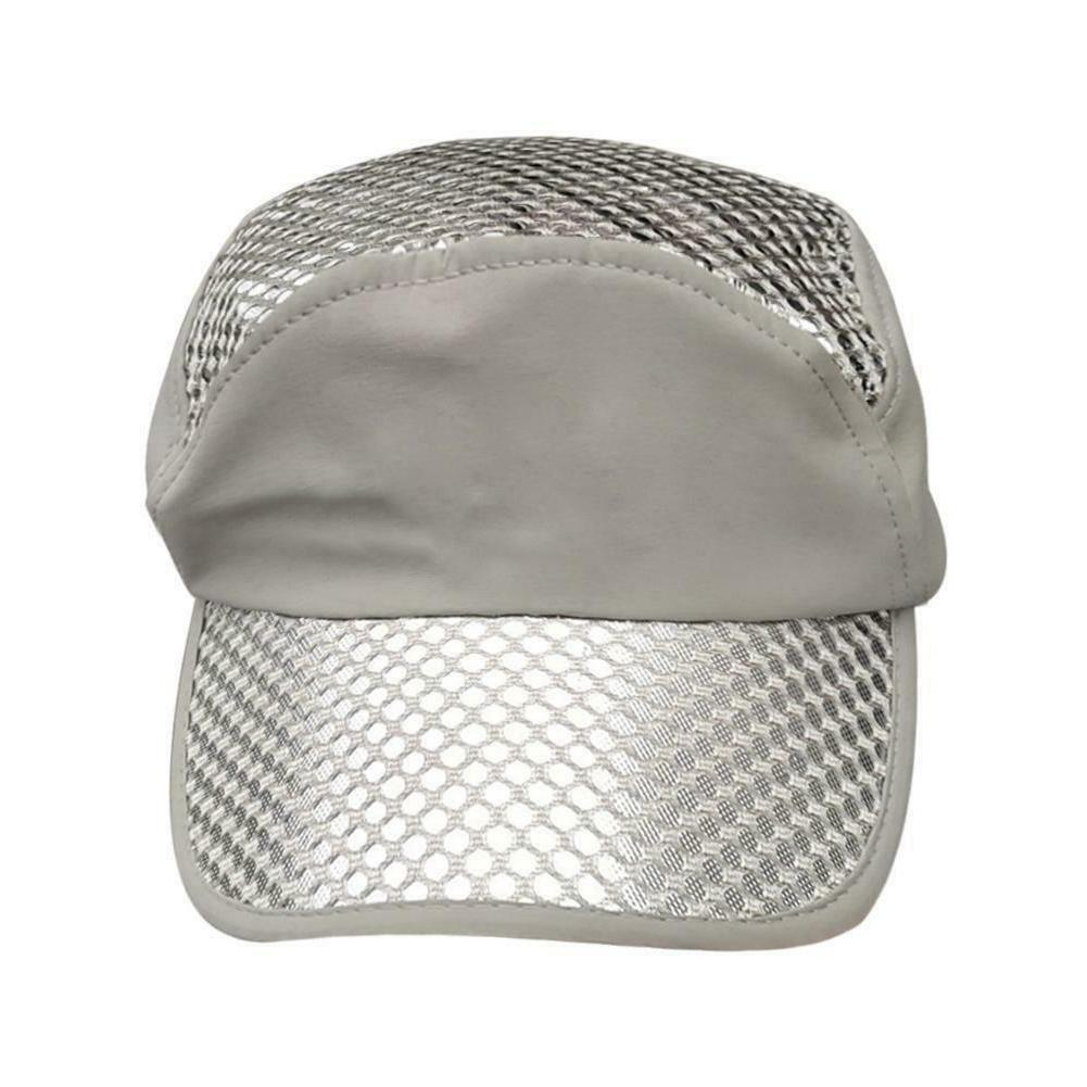 Cooling Hat Baseball Hat Protection Protected