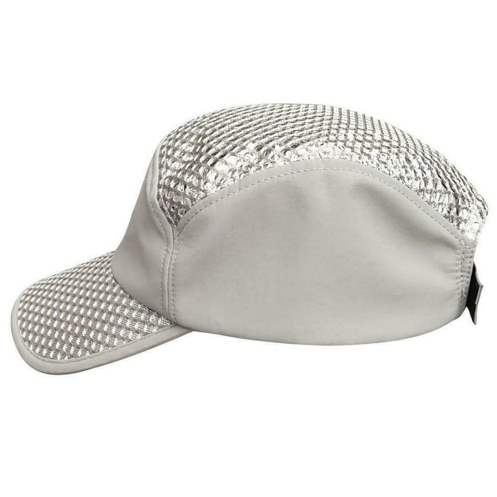 Cooling Hat Baseball Protection Protected Cap