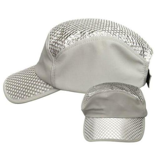 Cooling Bucket Hat Arctic Hat with Protection,Keeps you Protected