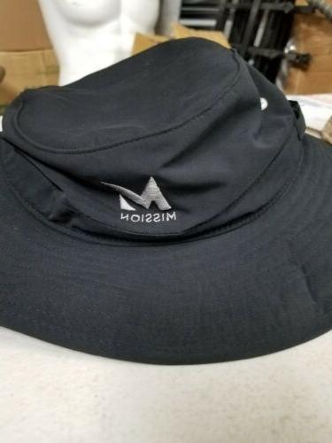 cooling bucket hat for men and women