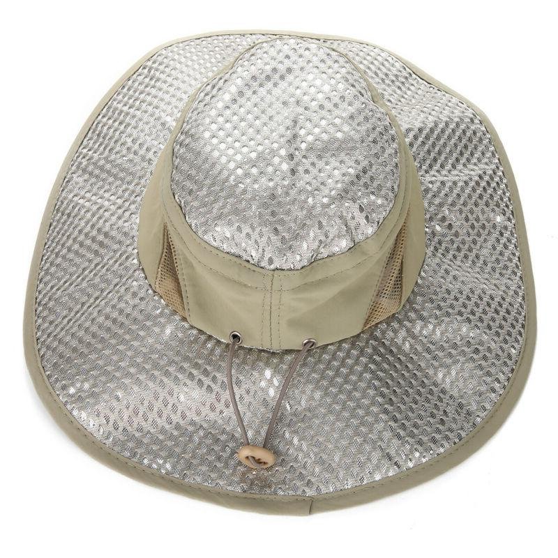 Cooling Bucket Arctic UV Protection,Keeps you Cool&