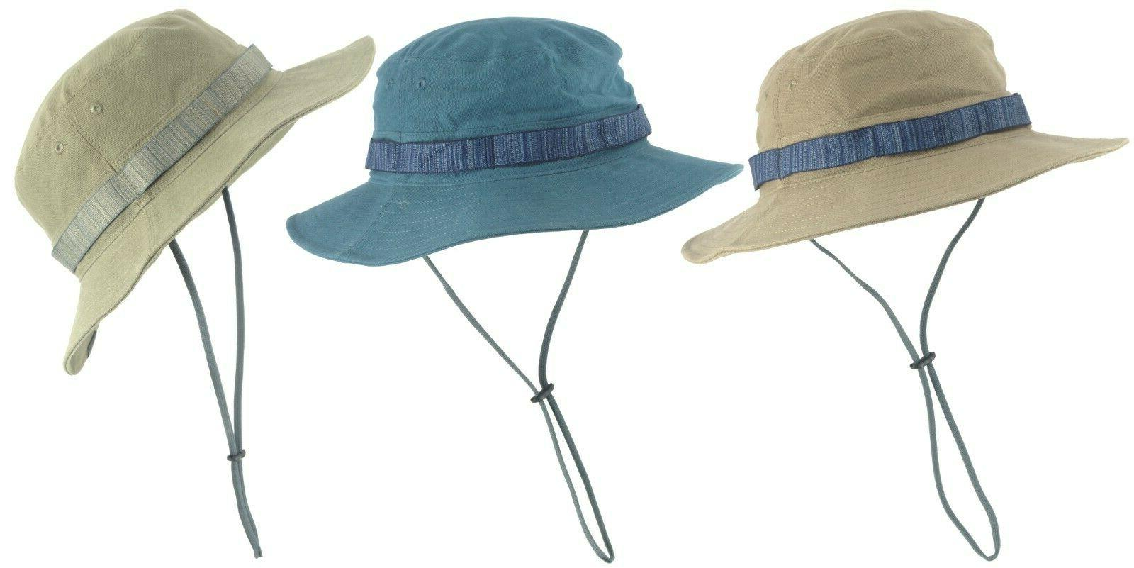 cu0028 men s women s roc bucket