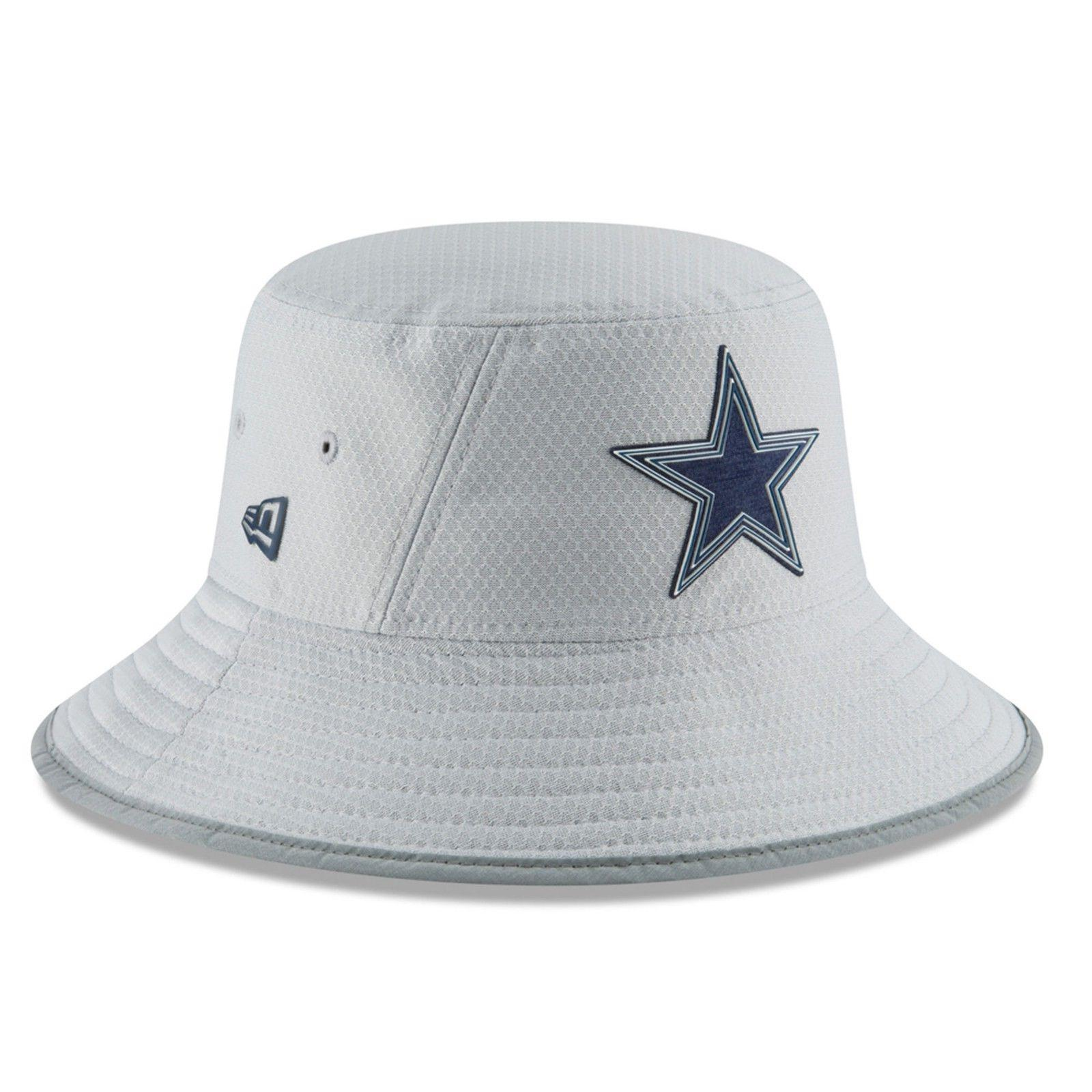dallas cowboys 2018 nfl training camp official