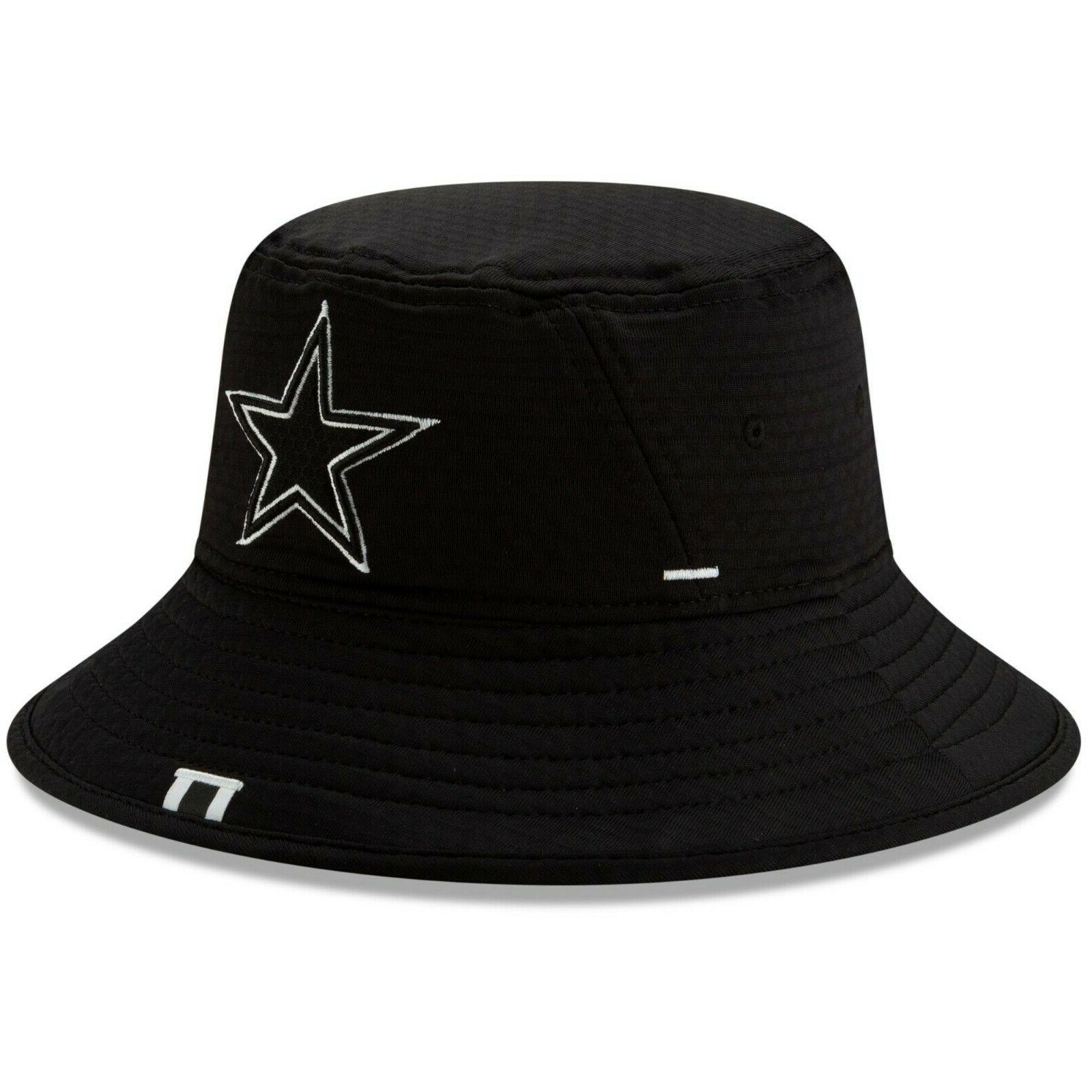 Dallas Cowboys Era 2019 Bucket Hat