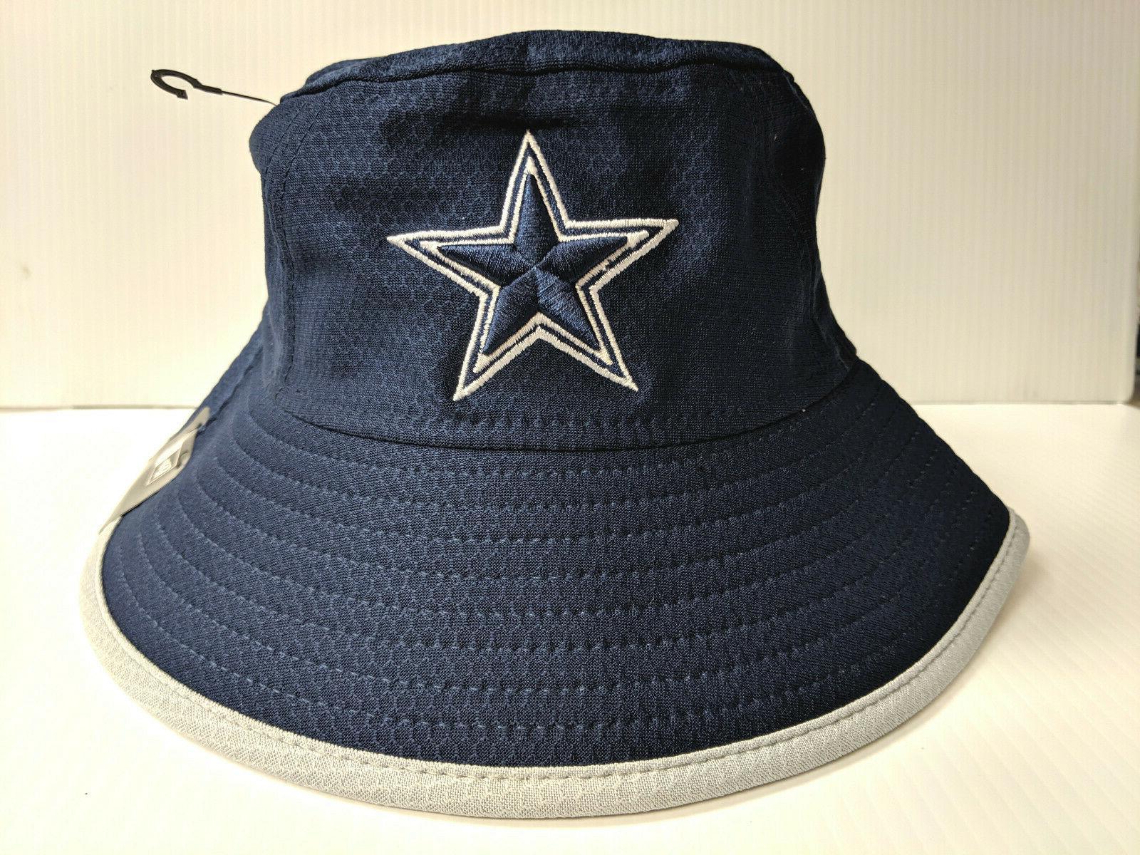Dallas Cowboys Bucket NFL