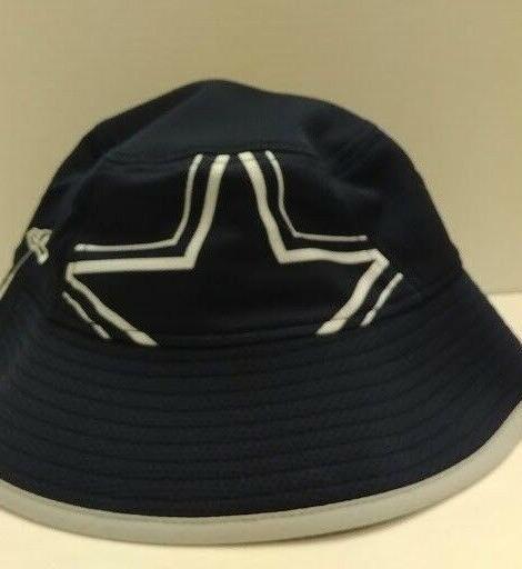 Dallas Cowboys New Fearless -