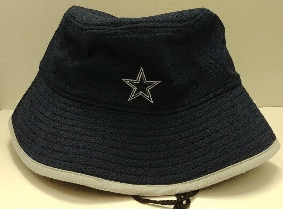 Dallas Fearless Blue - Ship -