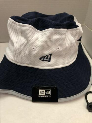 DALLAS COWBOYS MEN'S ERA TEAM ZONE HAT ONE MOST
