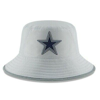 dallas cowboys nfl training camp youth size
