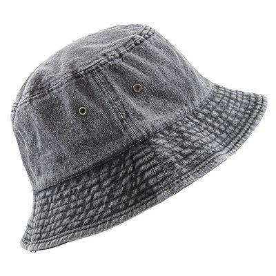 Bucket - Hat cotton Bucket