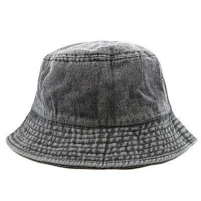 Hat Depot cotton Bucket 1530