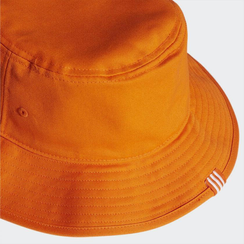 {ED9385} Adidas BUCKET HAT