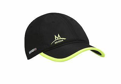 Mission Cooling Hat,