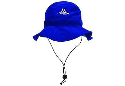 enduracool instant cooling bucket hat