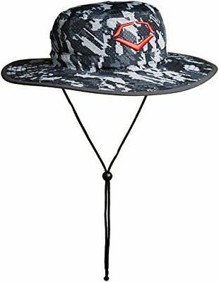 evoshield hats snapback flexfit bucket and knit