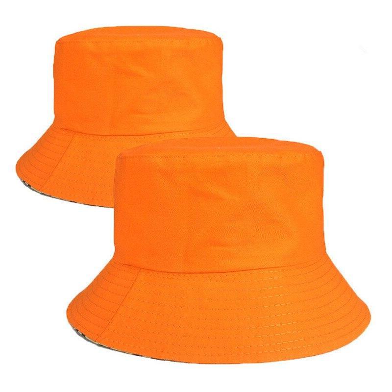 Factory Price! Custom LOGO Design <font><b>Bucket</b></font> Men Fishing Cap Men Basin Chapeau <font><b>Sun</b></font> Prevent