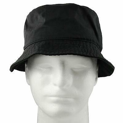 Falari Women Cotton Hat