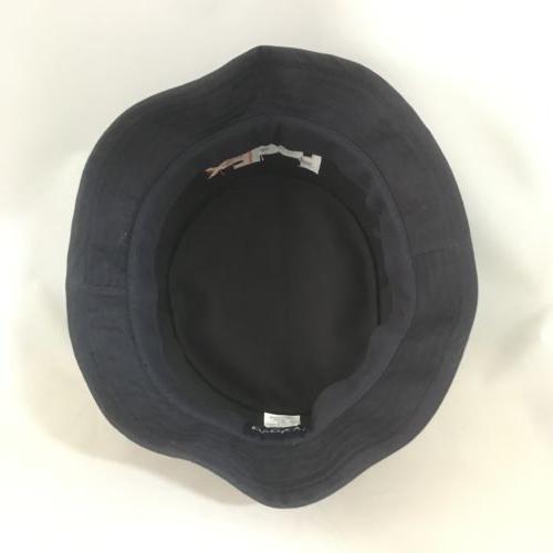 FedEx Express Hat Decky Fisherman's Dark