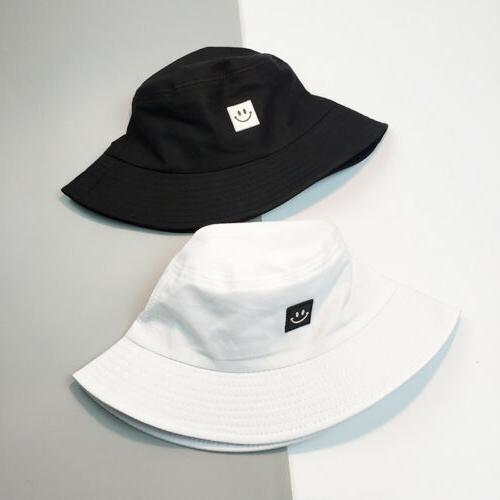 Fisherman Hat Boys Teens Fashion Sun Resistant Breathable Hat
