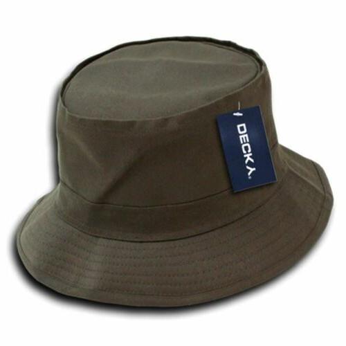Fishermans Sun Hat Cap ACU MCU Desert Black Digital 450