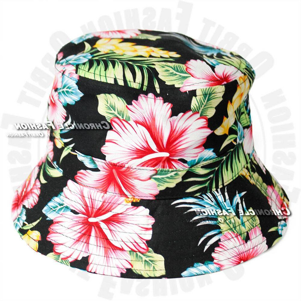 Cap Visor Sun Hawaiian
